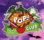 haunted-POP-logo-(2).jpg